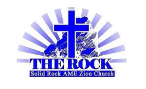 Solid Rock AME Zion