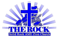 Solid Rock AME Zion Church