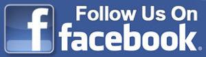 Solid Rock AME Zion Facebook